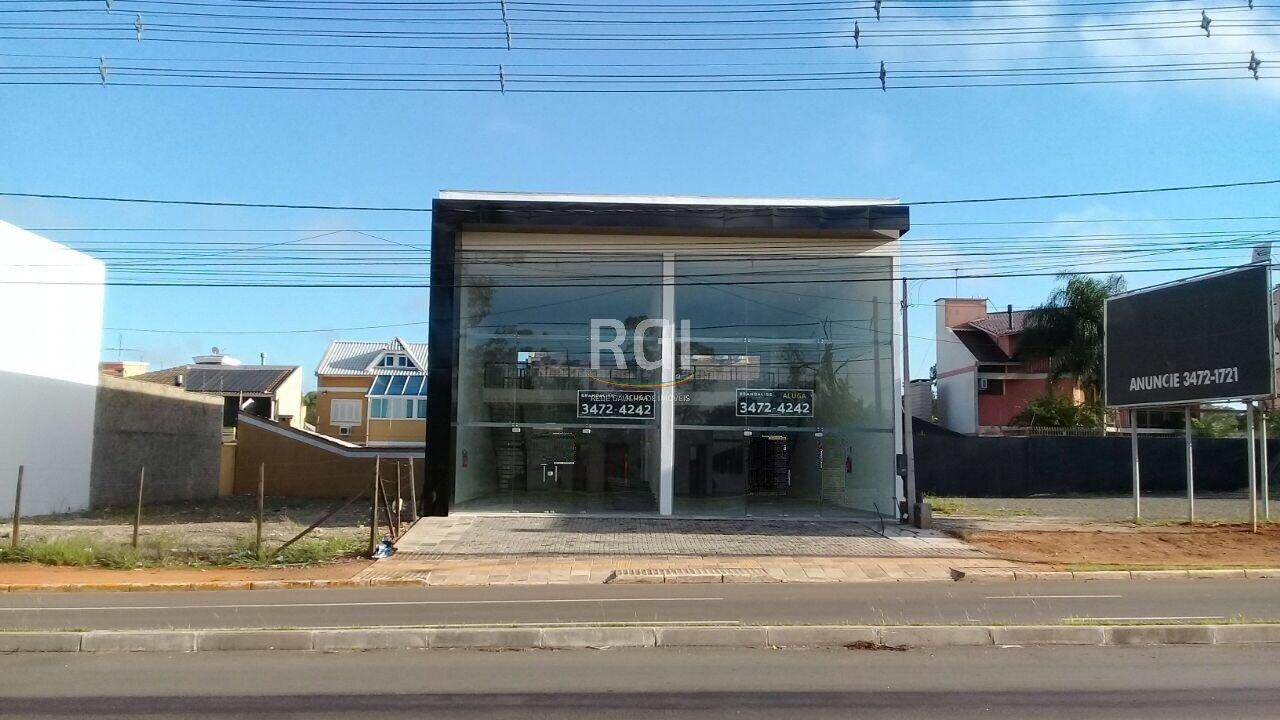 Loja Marechal Rondon Canoas