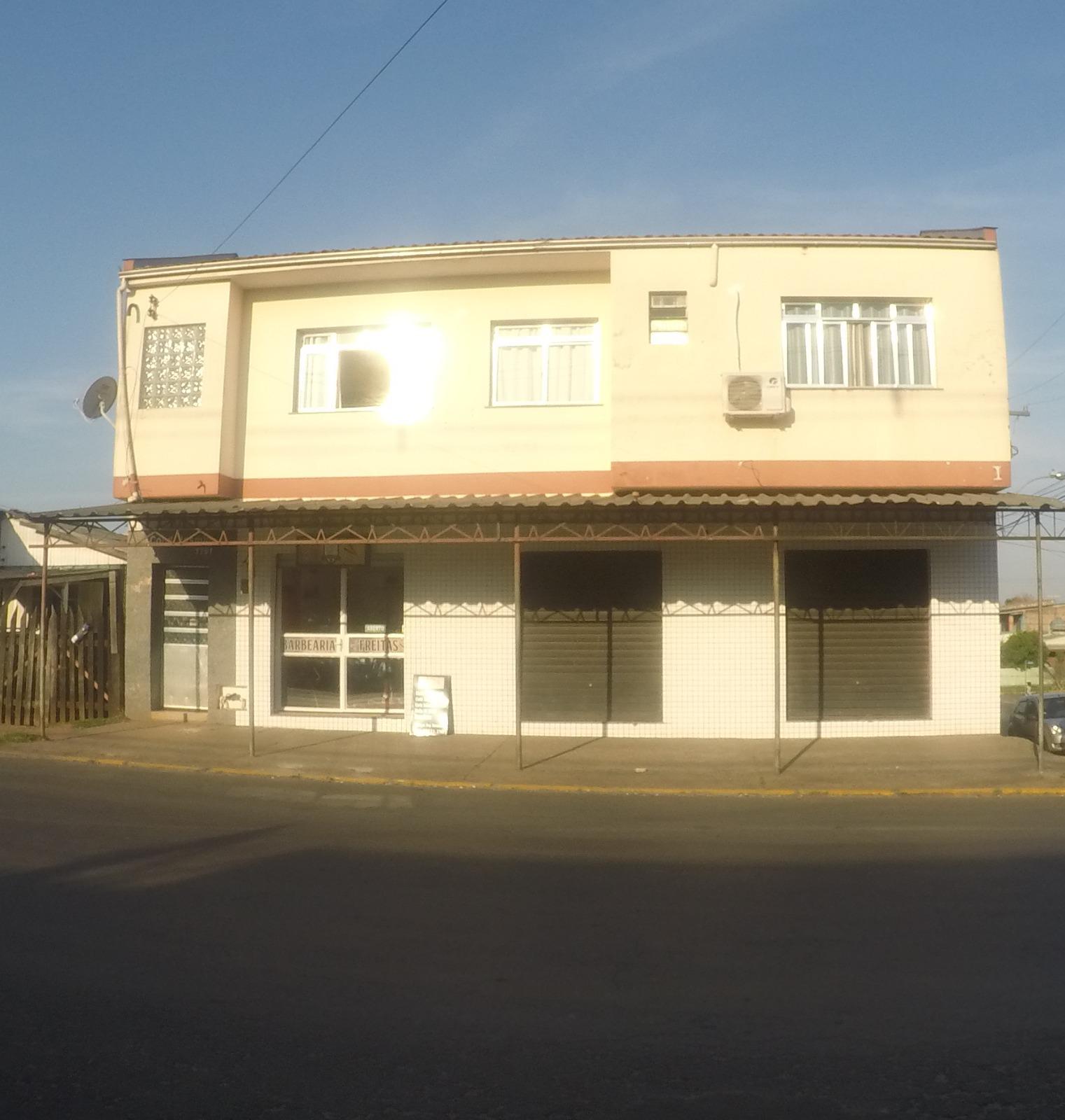 Loja Estância Velha, Canoas (394380)