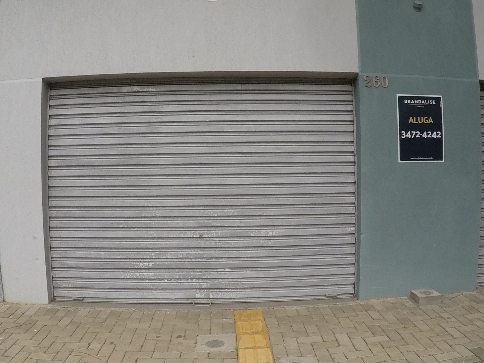 Loja Niterói, Canoas (397402)