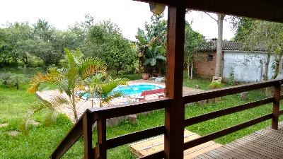 Sítio 2 Dorm, Cachoeirinha, Cachoeirinha (BD1974)