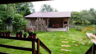 Sítio 2 Dorm, Cachoeirinha, Cachoeirinha (BD1974) - Foto 3