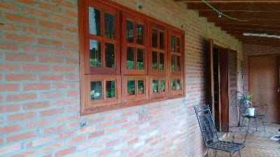 Sítio 2 Dorm, Cachoeirinha, Cachoeirinha (BD1974) - Foto 4
