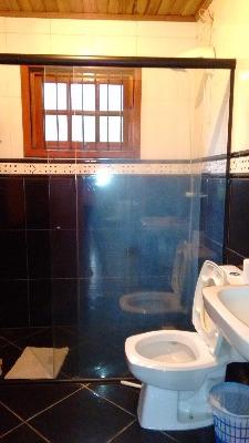 Sítio 2 Dorm, Cachoeirinha, Cachoeirinha (BD1974) - Foto 11