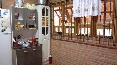 Sítio 2 Dorm, Cachoeirinha, Cachoeirinha (BD1974) - Foto 6
