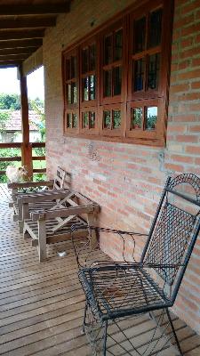 Sítio 2 Dorm, Cachoeirinha, Cachoeirinha (BD1974) - Foto 9