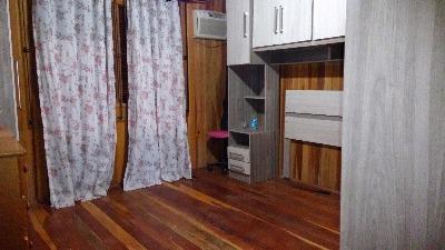 Sítio 2 Dorm, Cachoeirinha, Cachoeirinha (BD1974) - Foto 12