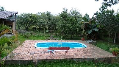 Sítio 2 Dorm, Cachoeirinha, Cachoeirinha (BD1974) - Foto 2