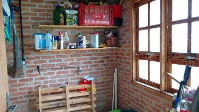 Sítio 2 Dorm, Cachoeirinha, Cachoeirinha (BD1974) - Foto 13