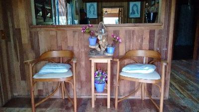 Sítio 2 Dorm, Cachoeirinha, Cachoeirinha (BD1974) - Foto 10