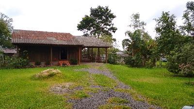 Sítio 2 Dorm, Cachoeirinha, Cachoeirinha (BD1974) - Foto 14