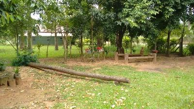 Sítio 2 Dorm, Cachoeirinha, Cachoeirinha (BD1974) - Foto 15