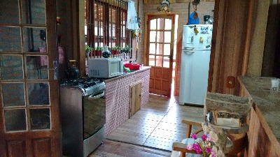 Sítio 2 Dorm, Cachoeirinha, Cachoeirinha (BD1974) - Foto 5