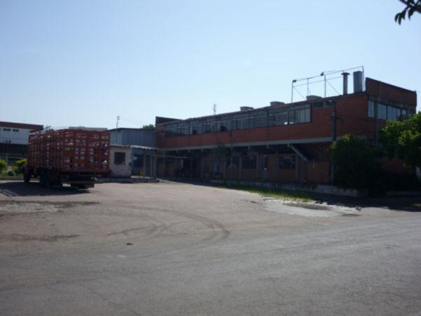 Sala, São Luís, Canoas (BD1168)