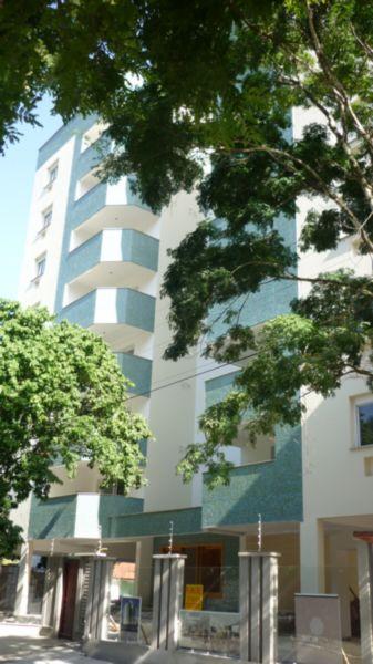 Solar Milão - Apto 3 Dorm, Centro, Canoas (BD318) - Foto 4