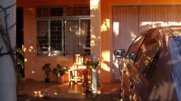 Casa 4 Dorm, Niterói, Canoas (BD861) - Foto 2