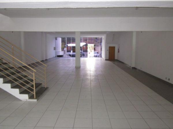 Loja, Centro, Canoas (BD1024) - Foto 3