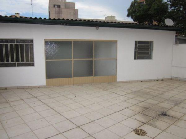 Loja, Centro, Canoas (BD1024) - Foto 4