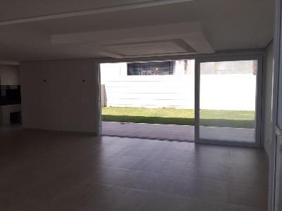 Belle Ville II - Sobrado 3 Dorm, Igara, Canoas (BD2406) - Foto 19