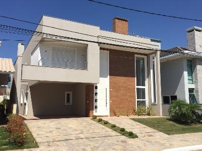 Belle Ville II - Sobrado 3 Dorm, Igara, Canoas (BD2406) - Foto 2
