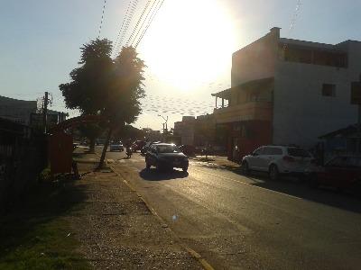 Terreno, Mathias Velho, Canoas (BD2428) - Foto 3