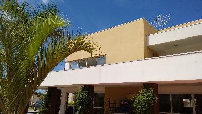 Quintas do Moinho - Casa 3 Dorm, Moinhos de Vento, Canoas (BD2411) - Foto 21