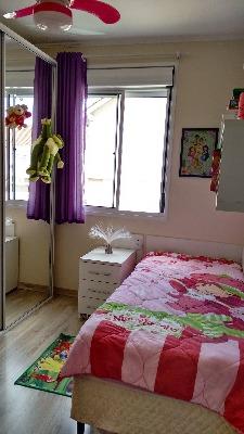 Quintas do Moinho - Casa 3 Dorm, Moinhos de Vento, Canoas (BD2411) - Foto 10
