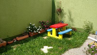 Quintas do Moinho - Casa 3 Dorm, Moinhos de Vento, Canoas (BD2411) - Foto 4