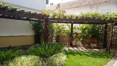 Quintas do Moinho - Casa 3 Dorm, Moinhos de Vento, Canoas (BD2411) - Foto 20
