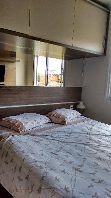 Quintas do Moinho - Casa 3 Dorm, Moinhos de Vento, Canoas (BD2411) - Foto 14