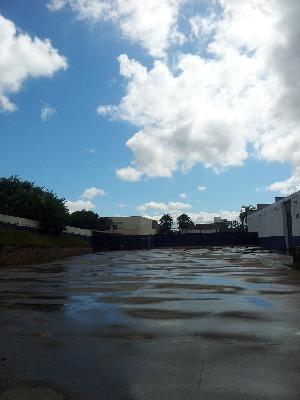 Galpão, Santa Fé, Gravataí (BD2429) - Foto 6