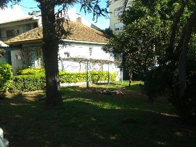 Terreno, Marechal Rondon, Canoas (BD3275) - Foto 2