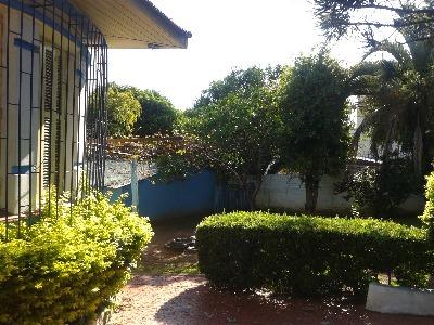 Terreno, Marechal Rondon, Canoas (BD3275) - Foto 3