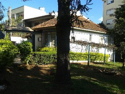 Terreno, Marechal Rondon, Canoas (BD3275) - Foto 4