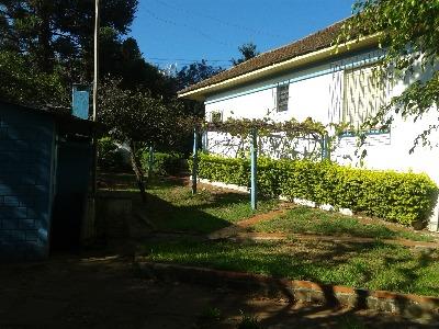 Terreno, Marechal Rondon, Canoas (BD3275) - Foto 5