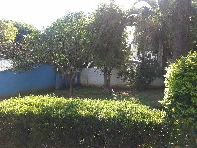 Terreno, Marechal Rondon, Canoas (BD3275) - Foto 6