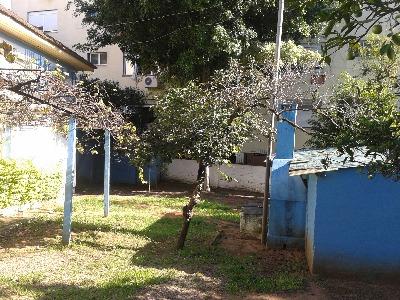 Terreno, Marechal Rondon, Canoas (BD3275) - Foto 7