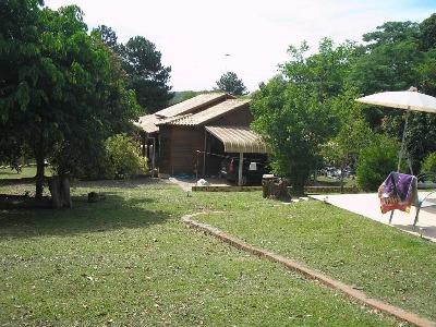 Sítio 2 Dorm, Berto Círio, Nova Santa Rita (BD2431) - Foto 3