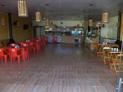 Apto, Centro, Canoas (BD2443) - Foto 2