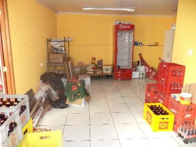Apto, Centro, Canoas (BD2443) - Foto 7