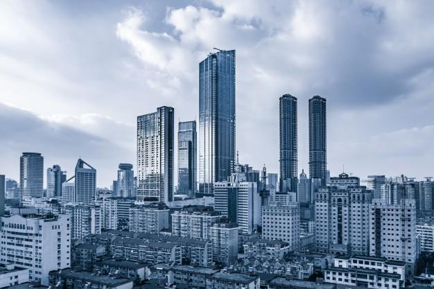 mercado imobiliario 2020