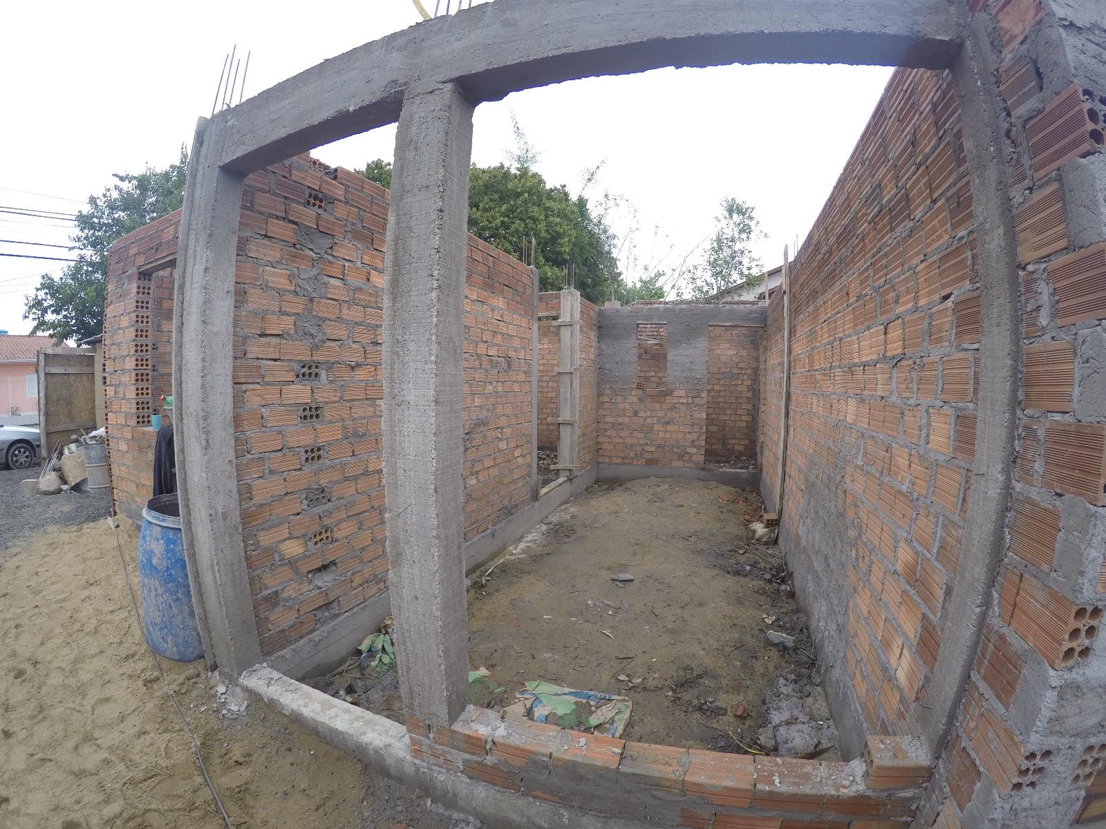 Imagens de #4F5F77 Casa Condomínio Niterói Canoas (368001) Imobiliária Canoas RS  1600x1200 px 2920 Box Banheiro Gravataí