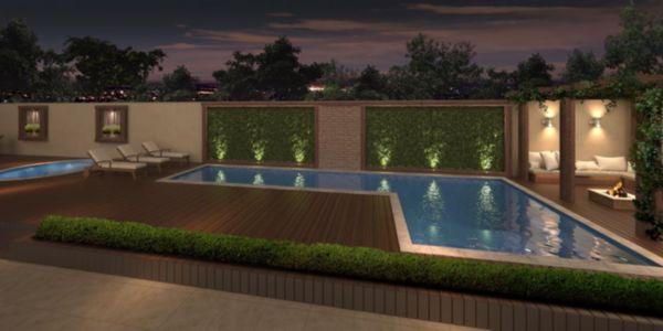 06 - piscinas